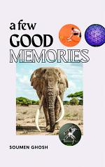 A Few Good Memories