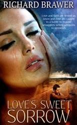Download Love s Sweet Sorrow Book