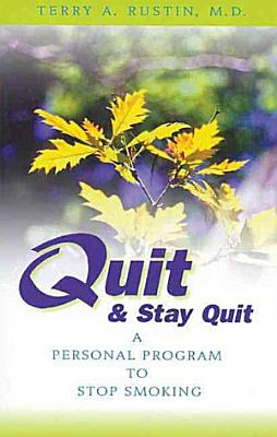 Quit and Stay Quit