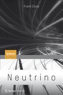 Neutrino PDF