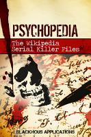 Psychopedia PDF