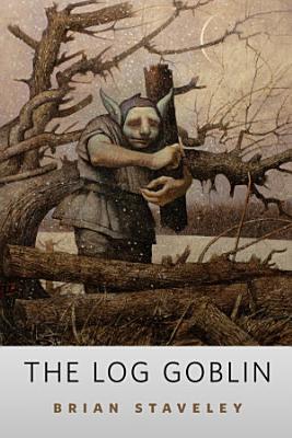 The Log Goblin PDF