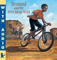 Desmond and the Very Mean Word PDF