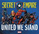 Secret Empire: United We Stand