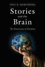 Stories and the Brain