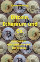 Bitcoin  Ethereum und Co  PDF