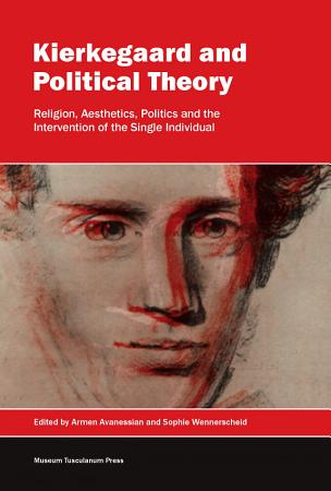 Kierkegaard and Political Theory PDF