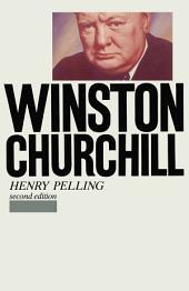 Winston Churchill: Edition 2