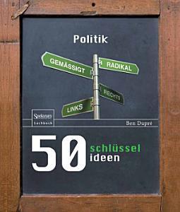 50 Schl  sselideen Politik PDF