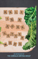Kale Is a Four Letter Word PDF