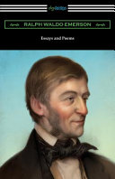 Essays and Poems by Ralph Waldo Emerson (with an Introduction by Stuart P. Sherman)