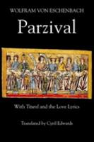 Parzival  with Titurel and the Love lyrics PDF