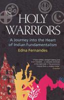 Holy Warriors PDF