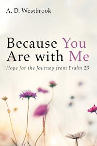 Because You Are with Me PDF