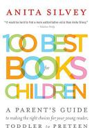100 Best Books for Children PDF