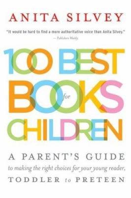 100 Best Books for Children PDF