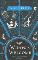 Download Widow s Welcome Book