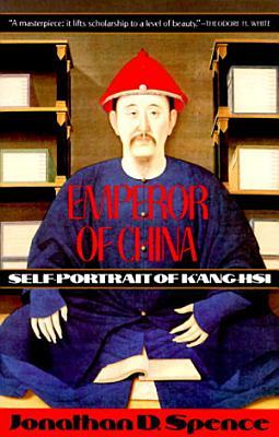 Emperor of China PDF