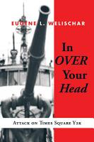 In Over Your Head PDF