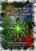 Magisches Kompendium   Runeninitiationen PDF