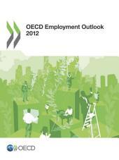 OECD Employment Outlook 2012
