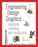 Engineering Design Graphics PDF