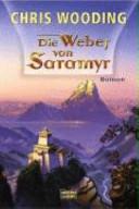 Die Weber von Saramyr PDF