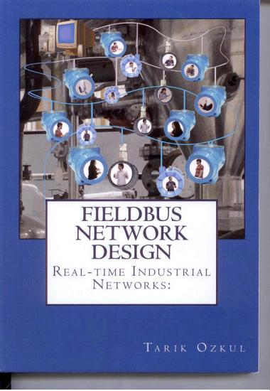 Real time Industrial Networks  Fieldbus Network Design PDF
