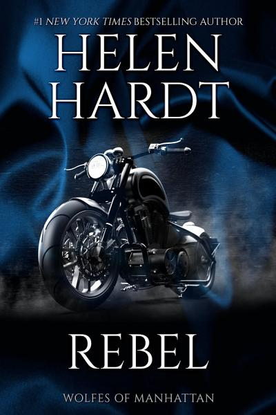 Download Rebel Book