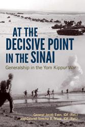 At the Decisive Point in the Sinai PDF