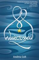 Wavecrossed