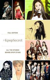 Kpop Secret