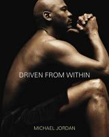 Driven from Within PDF