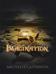 Life With Love And Imagination Book PDF