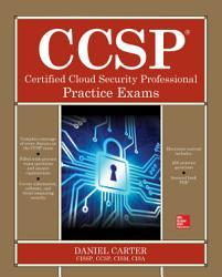 CCSP Certified Cloud Security Professional Practice Exams PDF