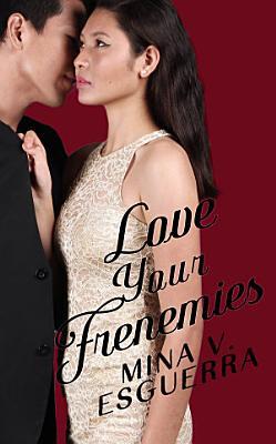 Love Your Frenemies PDF