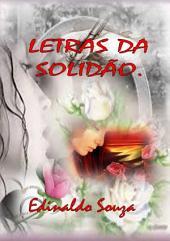 Letras Da SolidÃo