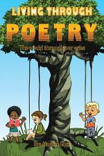 Living Through Poetry