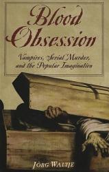 Blood Obsession Book PDF