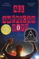 All American Boys PDF