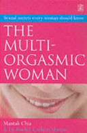The Multi orgasmic Woman PDF