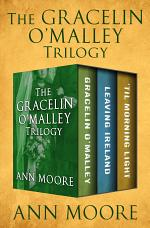 The Gracelin O'Malley Trilogy