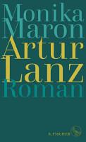 Artur Lanz PDF