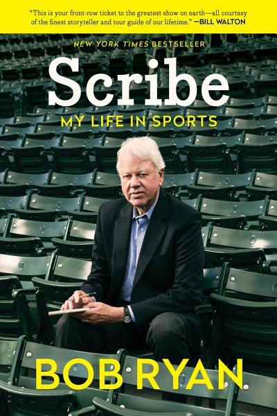 Download Scribe Book