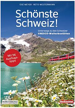 Sch  nste Schweiz PDF
