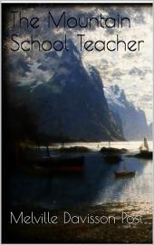 The Mountain School Teacher