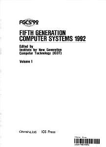 FGCS  92 PDF
