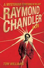 Raymond Chandler PDF