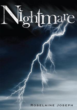 Nightmare PDF