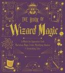 The Book of Wizard Magic PDF